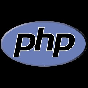 Php date