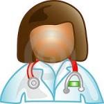 doktor-doctor