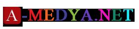logo-amedya