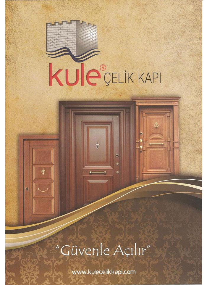 Kule_celik_kapi
