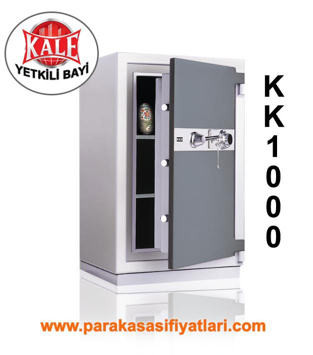 Kale_celik_Kasa_kk1000_2