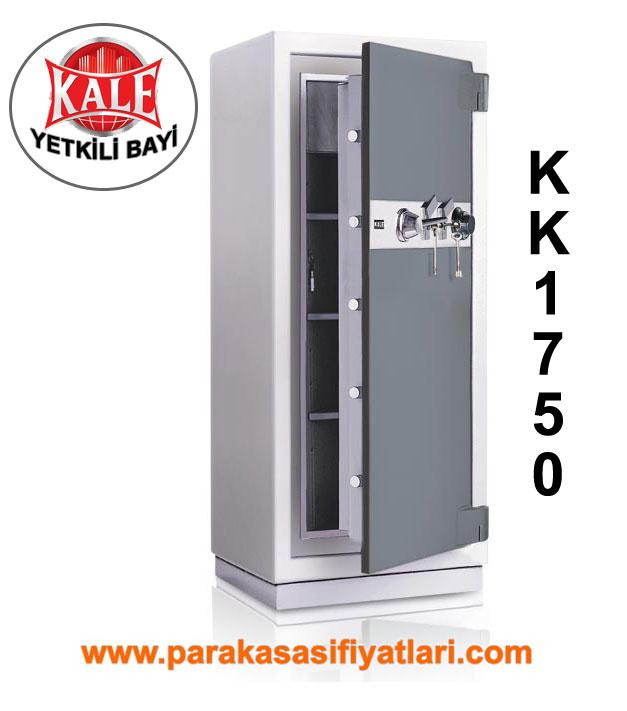 Kale_celik_Kasa_kk1750_1