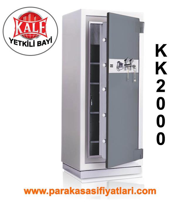 Kale_celik_Kasa_kk2000_3