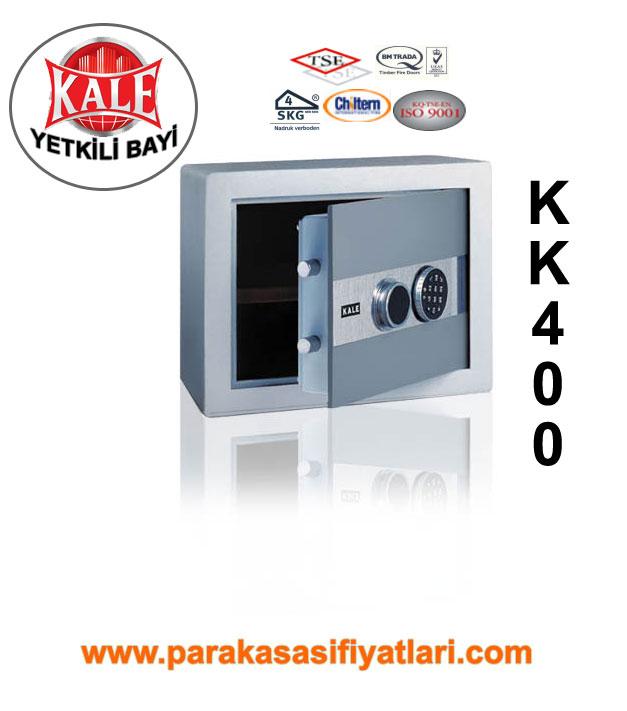 Kale_celik_Kasa_kk_400_1