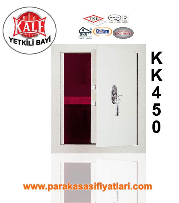 Kale_celik_Kasa_kk_450