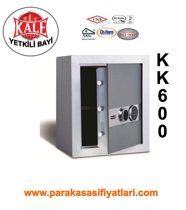 Kale_celik_Kasa_kk_600_2