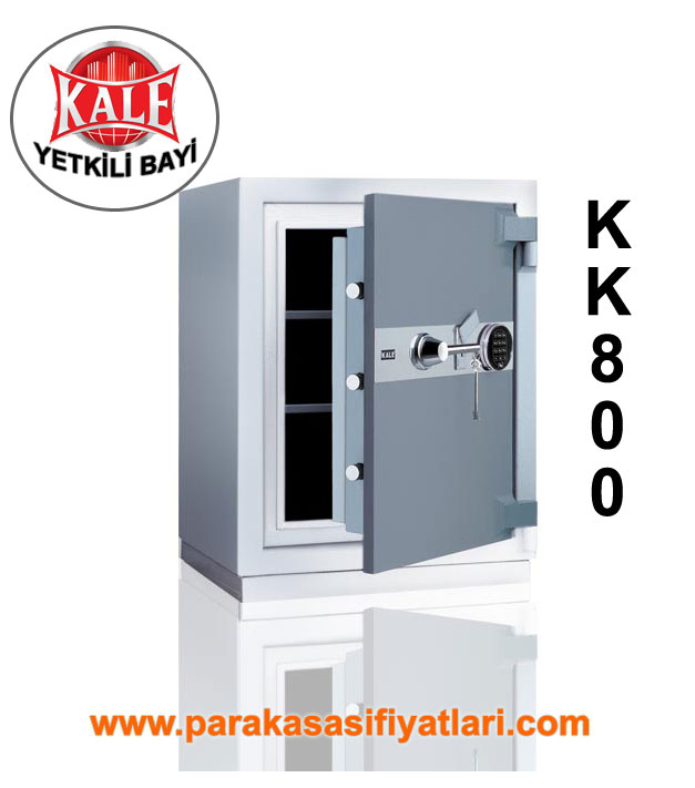 Kale_celik_Kasa_kk_800_2