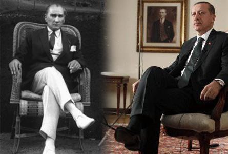 Mustafa_kemal_Recep_tayip_Erdogan