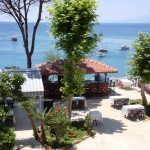 lara_hotel_antalya (1)