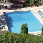 lara_hotel_antalya (10)