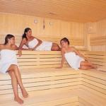 lara_hotel_antalya (5)