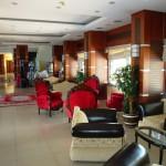 lara_hotel_antalya (6)