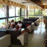 lara_hotel_antalya (7)