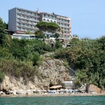 lara_hotel_antalya (8)