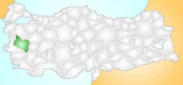 manisa_turiye_yeri
