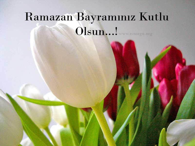 ramazan_bayrami_mesaj