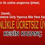 kesin_kazanc