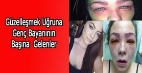 guzellesmek_ugruna_genc-bay