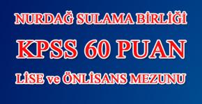 Adana_memur_alınımı