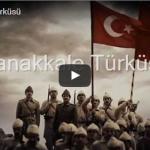 Canakkale_Türküsü