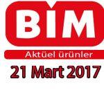 bim-21-mart-2017-katalogu