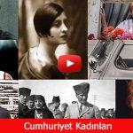 cumhuriyet_kadınları