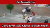 Genc_Bayan_Sele_Kapıldı