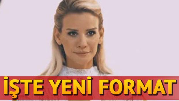 Esra_Erol_Yeni_Program