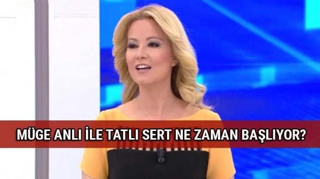 Muge_anli_tatli_Sert