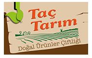Taç Tarım Ürünleri Hayvancılık Gıda Sanayi ve Ticaret Anonim Şirketi